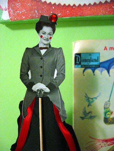 Poppins2