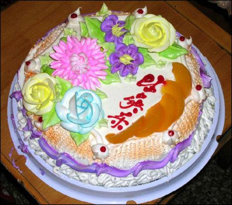 Birthdaycakeidea