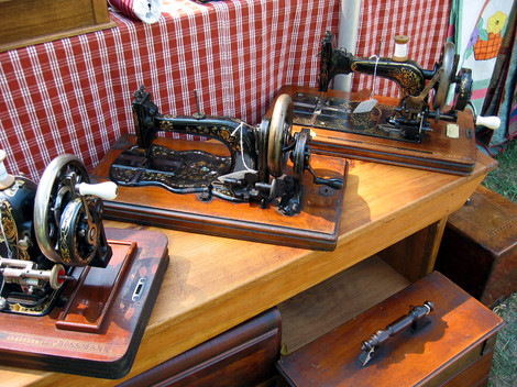 Sully_sewing_machines