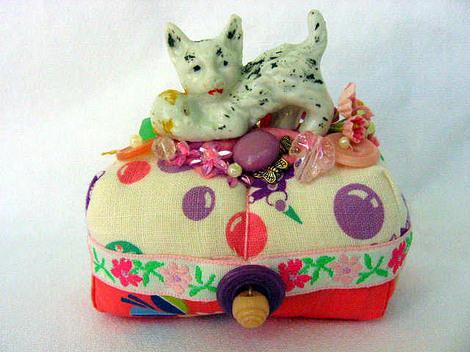 Cat_pc1