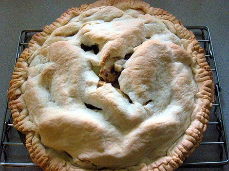 Apple_pie_done