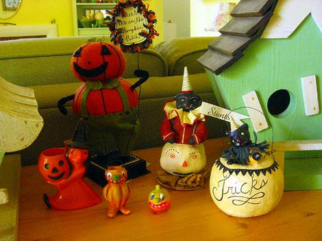 Blog_1015_halloween