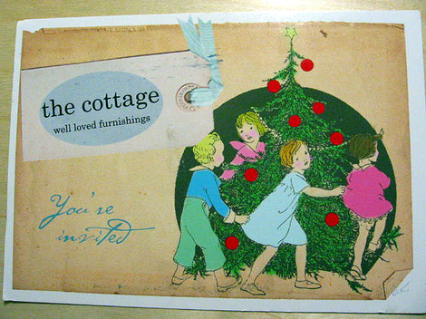 Cottage_prep_card