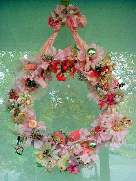 Pink_wreath_3