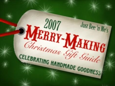 Merrymaking07_logo