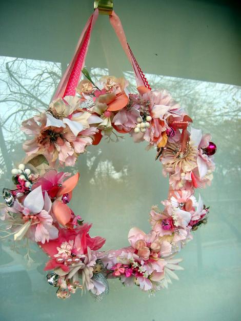 Pink_wreath_1