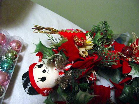 Wreath_teaser_2