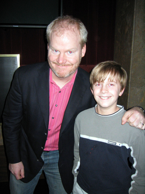 Jim_gaffigan_and_owen