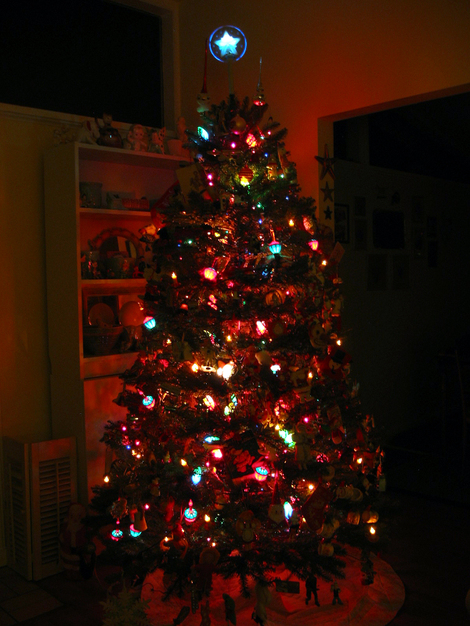 Xmas_tree_night_best
