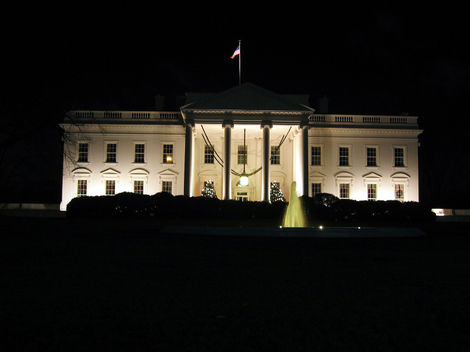 Dc_white_house