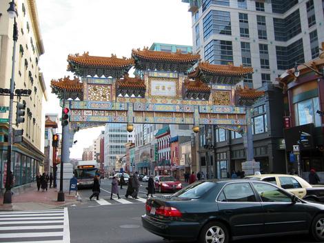 Chinatown_gate
