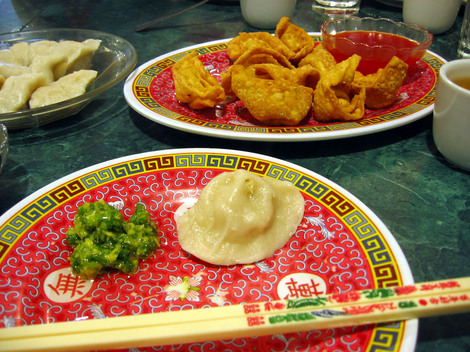Chinatown_lunch
