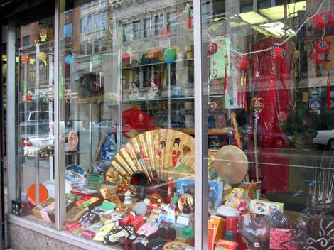 Chinatown_store