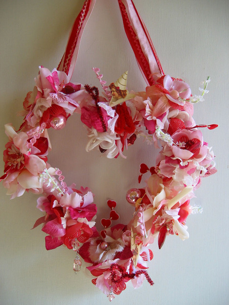 Val_wreath_1