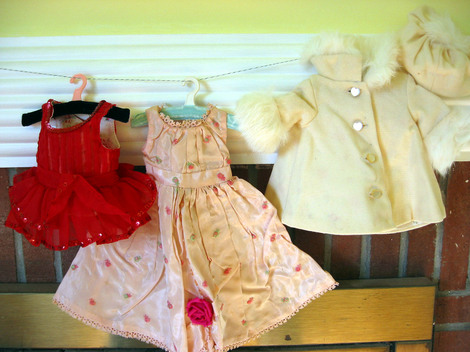 Rhoda_doll_clothes_2