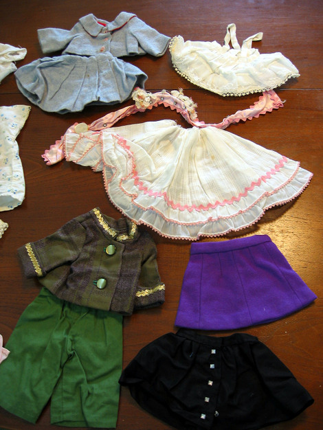 Rhoda_doll_clothes_5
