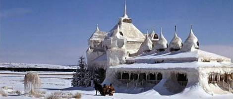 Zhivago_ice_house_1_2