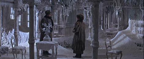 Zhivago_ice_house_2