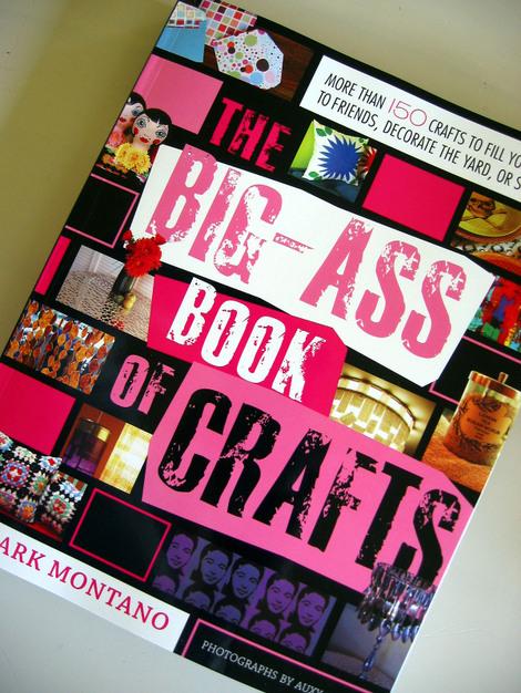 Big_ass