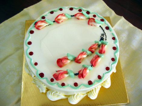 Fancy_cake_2