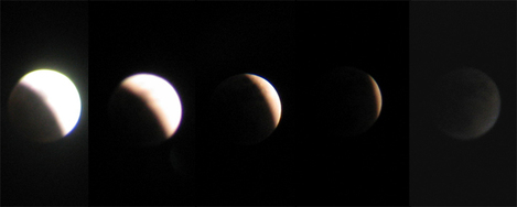 Eclipse_2202008