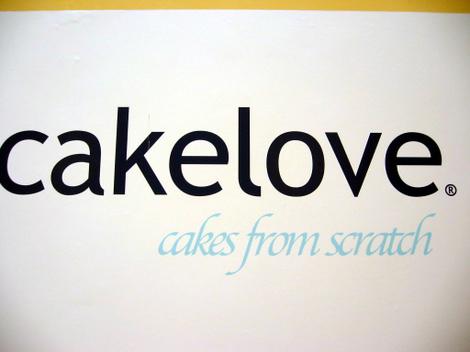 Mall_cake