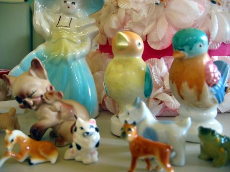 Big_flea_31_figurines