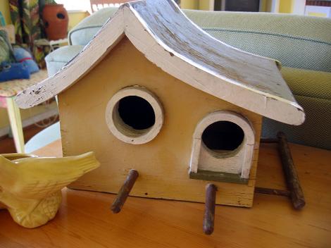 1_bird_house