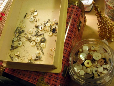Spring_clean_buttons