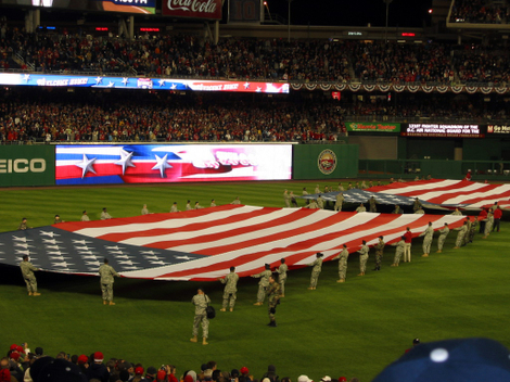 Nats_opening_day_flags