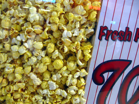 Nats_opening_day_popcorn_2