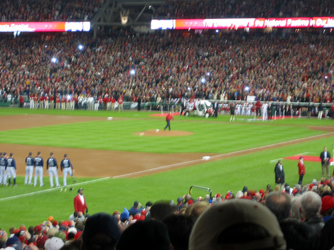Nats_opening_day_prez
