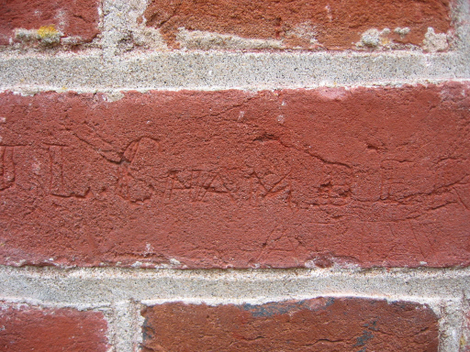 Mt_vernon_graffiti_1