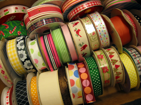 Packing_ribbon