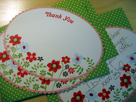 Packing_thank_you_cards