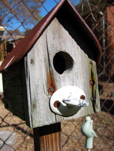 Ah_spring_birdhouse