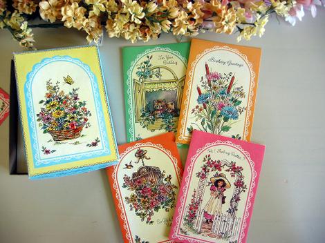 Cor_cards_6