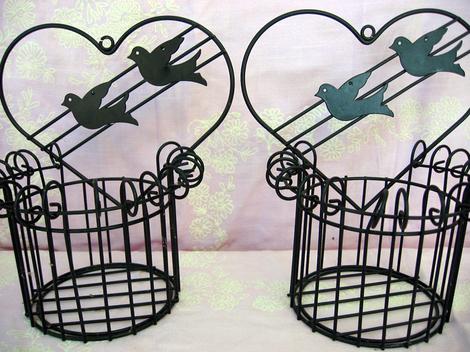 517_ys_bird_planters