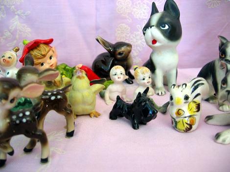 517_ys_figurines